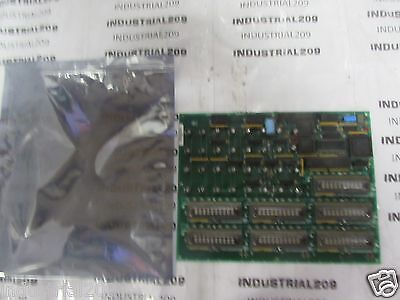 GENERAL ELECTRIC DS200KLDBG1ABC 6BA03 C-ESS DISPLAY BOARD USED