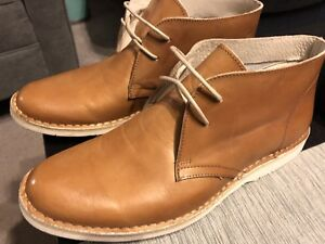 NEW MENS SHOES