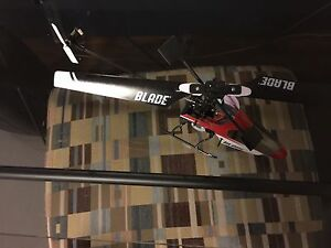 Remote Control Helicopters Kitchener / Waterloo Kitchener Area image 3