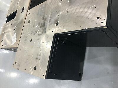 L Shape1 Blanchard Ground Fabrication Layout Welding Table Machine Base 66x48