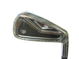 NEW * TaylorMade R9 TP 2 Iron RIFLE Flighted 6.5 X-Stiff