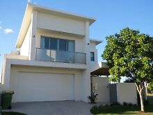 Live in style in Helensvale/Hope Island! Hope Island Gold Coast North Preview