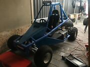 Sidewinder 650cc buggy Greenwood Joondalup Area Preview
