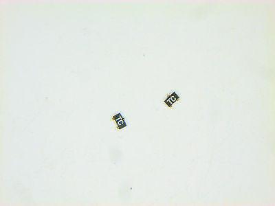 2sc2736 Original Hitachi Smd Transistor 2 Pcs