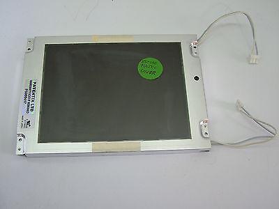 New Lcd Display For 8565ec 8564ec 8563ec 8562ec 8561ec 8560ec Hp 2090-0379