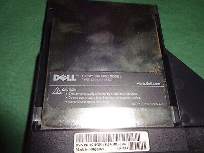 1Pcs Hard Drive Hdd Caddy Cover Bezel For Dell Latitude E6320 E6420 Lap LBN Nh