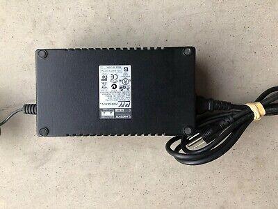 OEM Linksys PW-150A2-1Y-480E Power Supply For Cisco Linksys SRW208MP Genuine