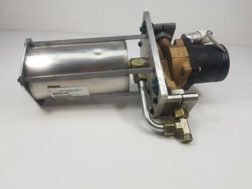 Siemens Tube Cooling Sensation Somatom Volume Zoom CT Scanner 4806159