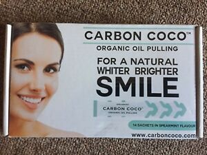 Complete Carbon Coco Kit