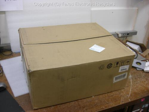 Xerox 059k81533 WC3615 DADF ASSY.