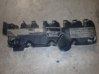 Deutz Bf4l1011f Bf4l 1011f Diesel Engine Valve Cover 04271069 0427 1069