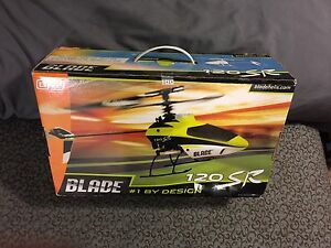 Remote Control Helicopters Kitchener / Waterloo Kitchener Area image 1
