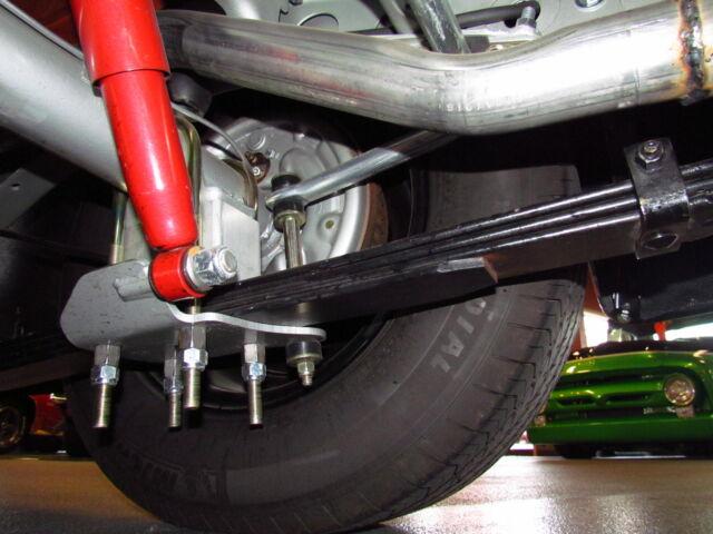 electronic brake controller wiring diagram images tekonsha p3 how to adjust 1940 ford brakes caroldoey