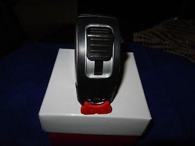 Heavy Duty Steel Retractable 25 Foot Tape Measure-magnetic Red Tab
