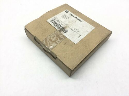 Allen Bradley 100-DCE-110 Series A IEC Contact Kit