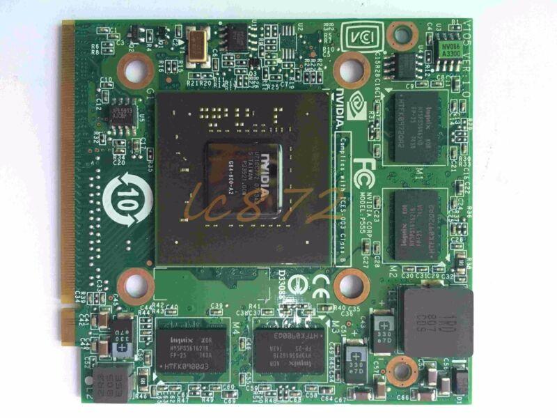 Купить видеокарту geforce 8600 gt для ноутбука асер antminer l3 купить в москве