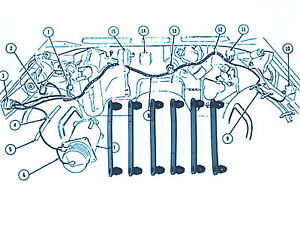 best mopar wiring harness best image wiring diagram vintage mopar wiring harness vintage auto wiring diagram schematic on best mopar wiring harness