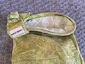 NB Swaddle Me Blanket & Breastfeeding Cover-up Cambridge Kitchener Area image 3