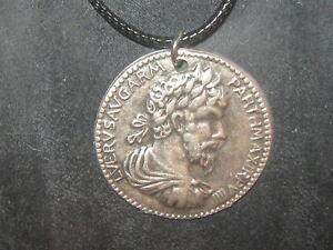 Replica Roman Coins | eBay