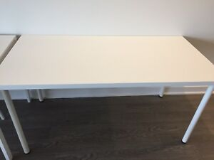 IKEA table for sale!