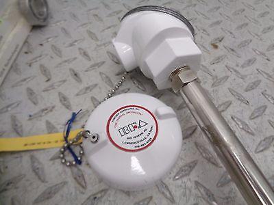 Rtd Temperature Transmitter 92-142-r-24-r5t185