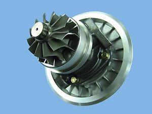 CDC  MARINE Diesel Turbo H1C WH1C Turbo  Turbocharger CHRA Cartridge