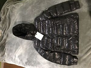 Rep Womens Moncler Jacket