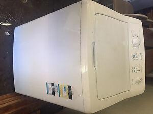 Washing Machine Marleston West Torrens Area Preview