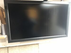 Commercial grade viewsonic TV