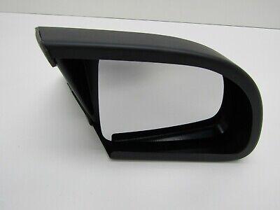 Orig Porsche 911 997 Aussenspiegel Seitenspiegel Spiegelglas Rechts 99773103815