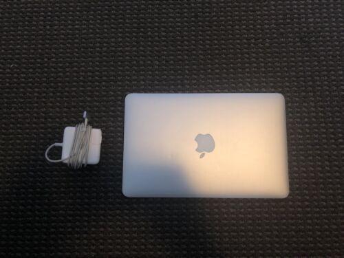 Apple MacBook Air 13.3 Laptop - 2013 - $210.00