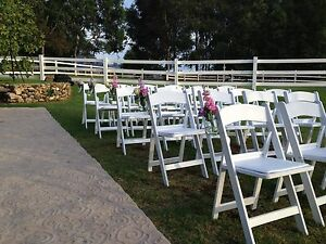Americana chair hire Upper Swan Swan Area Preview