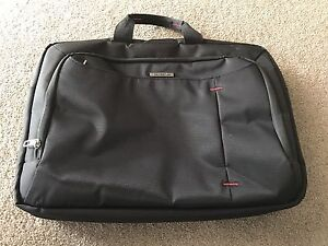Samsonite Laptop Bag in excellent condition Little Bay Eastern Suburbs Preview