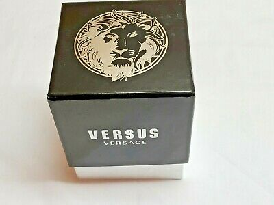 Versus Versace SCG06 Watch Women's