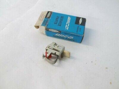 Prestolite Wico X-15008 Magneto Point Set For Allis Chalmer Case Ford John Deere