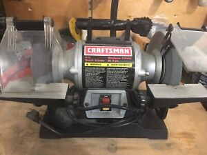 Pleasant Bench Grinder Kijiji In Barrie Buy Sell Save With Alphanode Cool Chair Designs And Ideas Alphanodeonline