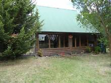 Self-contained private 2-story cottage/granny flat Gisborne South Macedon Ranges Preview