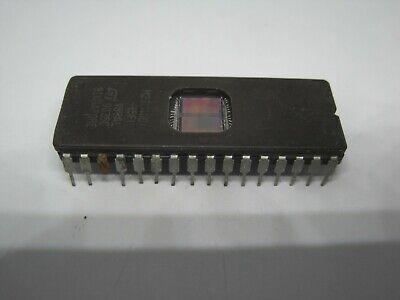 Mentin Prise Industrielle 16 Amp/ères 3 Broches e 3Phase 16A Prise 220-250V Etanche IP44 2p