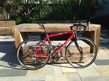 Assorted road bikes Clayton Monash Area Preview