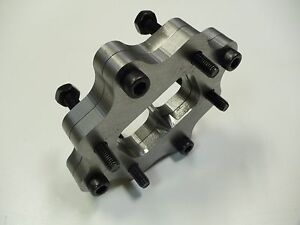 VGT-HE351VGT-HE351VE-HY-35-HX35-Turbo-Flange-Adapter-to-T4-Divided-Manifold