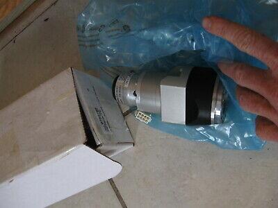 New Staubli Joint Motor W Heidenhain Encoder For Tx90 D.221.442.03 Eqi-1128-16