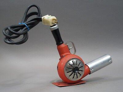 Master Heat Gun Ag501 Heat Gun 120v