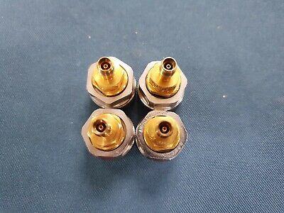 Agilent Hp Keysight 1250-1746 3.5mmf- 7mm Apc-7