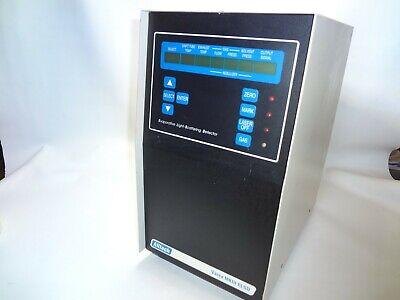 Alltech Varex Mkiii Elsd Detector Evaporative Light Scattering Detector T4-d12