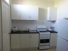 Fully Furnished secured/private self contained Unit Hallett Cove Marion Area Preview