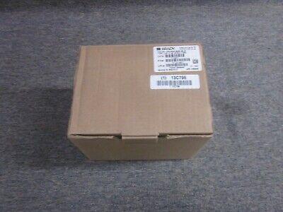 Brady Y1431691 Minimark Label Tape Cartridge Orange 2.25 X 100 58lb B595