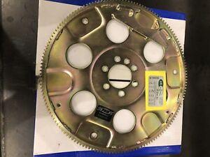 SFI Chromoly Steel Flex Plate.