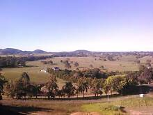 Accessible Rural with stunning views Pottsville Tweed Heads Area Preview