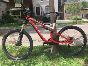 eddc876b8ca Specialized Stumpjumper | New and Used Bikes for Sale Near Me in ...