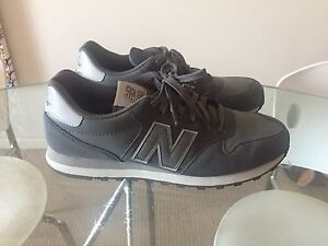 New Balance 500 Sneakers US11 Petersham Marrickville Area Preview